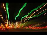 Night Streak by fishmoe, Photography->City gallery