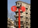 Torino Flatiron by brasiu69, Photography->Architecture gallery