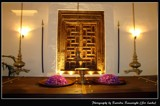 Traditional arregment... by Ravindra077, Photography->Architecture gallery