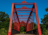 Big Red by stylo, photography->bridges gallery