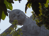 Looking Over You by cctruckee, Photography->Sculpture gallery
