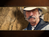 Cowboy Wisdom by nmsmith, Photography->Manipulation gallery