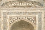 Taj Details by jeenie11, photography->architecture gallery