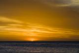 Aruba Sunset by luckyshot, photography->sunset/rise gallery