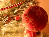 Getting in the mood for Christmas... by hobgoblin, Holidays->Christmas gallery