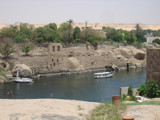 My Nile veiw by mohaz, Photography->General gallery