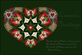 Season's Greetings by LynEve, photography->manipulation gallery