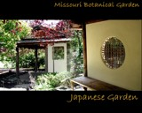 Spring Garden by jojomercury, photography->manipulation gallery