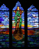 St. Brendan by Corconia, Photography->Places of worship gallery