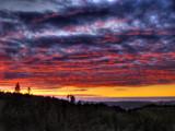 Crayola Sky by Zyrogerg, Photography->Manipulation gallery