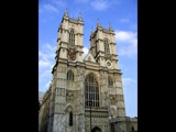 Westminster Abbey by gs208103, Photography->Places of worship gallery
