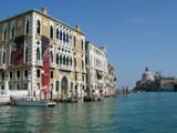 Venice by SkyFlya, Photography->City gallery