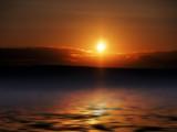 Derwent Sunset.. by biffobear, photography->manipulation gallery