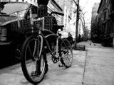City Transportation by capturer, Photography->City gallery