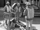 men at work ? by metpin777, Photography->People gallery