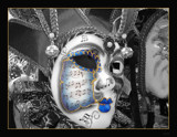 Mask by dmk, Photography->General gallery