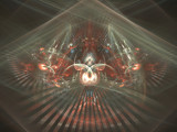 Waiting for the band by moforuss, Abstract->Fractal gallery