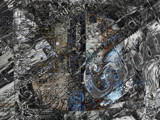 Trash Art 0005 by rvdb, photography->manipulation gallery