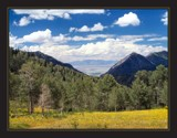 Mt. Nebo Overlook by jrasband123, Photography->Mountains gallery