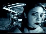 Future Femme Nikita by grimbug, Photography->Manipulation gallery