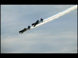 Wings over Whiteman – Exhibit Delta by Hottrockin, Photography->Aircraft gallery