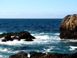Lovely coast by obscene_ness, Photography->Shorelines gallery