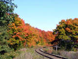 Fall Colours #3 by icedancer, Photography->Landscape gallery