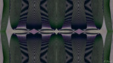 Rolling Out The Lines by Joanie, abstract->fractal gallery