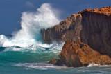 Splash by jeenie11, photography->shorelines gallery