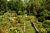 Defries Garden Overview by tigger3, photography->gardens gallery