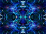 Energized by nmsmith, Abstract->Fractal gallery