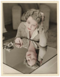 Helen Twelvetrees by rvdb, photography->manipulation gallery