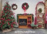 Merry Christmas by Jimbobedsel, holidays->christmas gallery