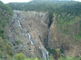 Australian Falls by dramakat, photography->waterfalls gallery