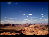 monument valley 2 by jeenie11, Photography->Landscape gallery