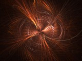 Chaos Overload by razorjack51, Abstract->Fractal gallery