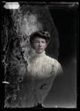 Moore, Miss C.F. by rvdb, photography->manipulation gallery