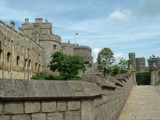 Windsor Castle by heuers, Photography->Castles/Ruins gallery