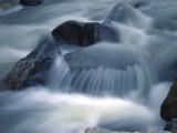 Boulder Creek by Yenom, Photography->Waterfalls gallery