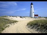great point lighthouse by jeenie11, Photography->Lighthouses gallery