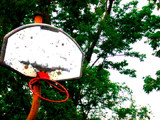Broken Hoop by msjenham, Photography->Landscape gallery