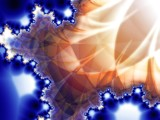 On Fire by Bust_it, Abstract->Fractal gallery