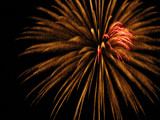 Independence Day 2009 #2 by HylianPrincess1985, Photography->Fireworks gallery