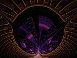 Inner World by jswgpb, Abstract->Fractal gallery