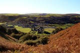 Exmoor Revised by Homtail, photography->landscape gallery