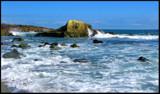 Dana Point, California by jeenie11, photography->water gallery