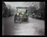 Auto safety device demonstration by rvdb, photography->manipulation gallery