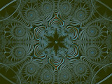 Reactor Embossed by CK1215, Abstract->Fractal gallery