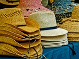 Hats by LynEve, photography->still life gallery
