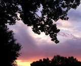 God's Painting Calls by Pistos, photography->sunset/rise gallery